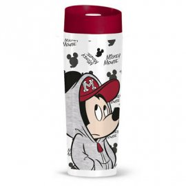 Kubek termiczny Mickey Mouse 400ml Legend