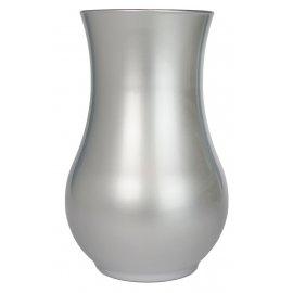 Wazon Luminarc FLASHY 20 cm