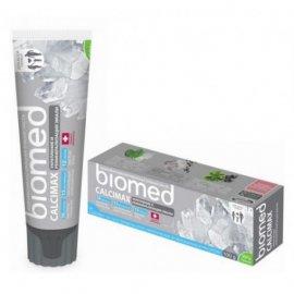 Pasta do zębów Biomed Calcimax 100g