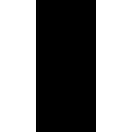 6 szt. Kieliszki do wódki 50 ml Venezia Krosno