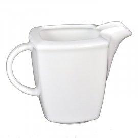 Mlecznik Victoria 150 ml biały Lubiana