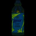 Płyn do płukania LENOR Wild Verbena 750ml