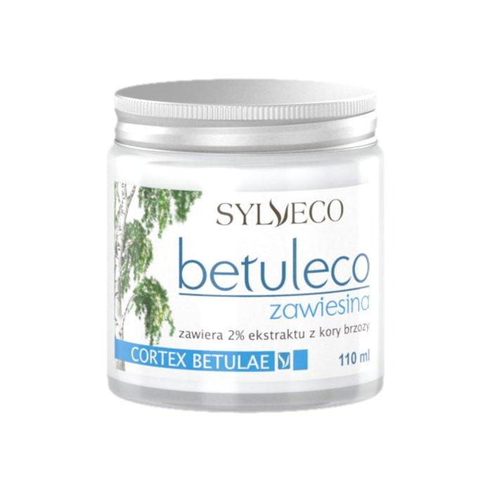 Betuleco zawiesina SYLVECO