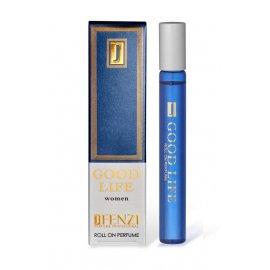 JFenzi Good Life for Women perfumowany roll on 10 ml