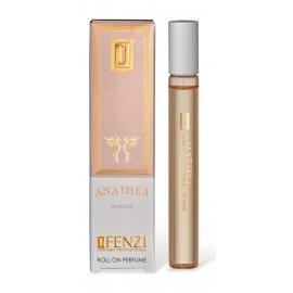 JFenzi Anathea Women perfumowany roll on 10 ml