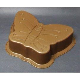 Forma silikonowa 29 na ciasta motyl