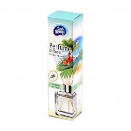 Perfumy do wnętrz Tropical Escape