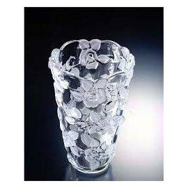 Wazon Georgina 18cm Walther Glass