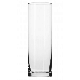 Kpl. 6 szt. szklanek wysokich do napojów 200ml PURE Krosno