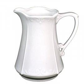 Dzbanek do mleka Kamelia Chodzież