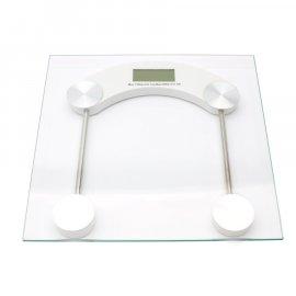 Waga łazienkowa elektroniczna Tadar 180 kg