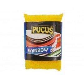 Zmywak kuchenny Rainbow PUCUŚ