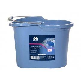 Wiadro wielofunkcyjne 16 litrów