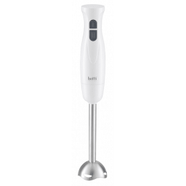 Blender Mikser Robot BOTTI Frizzo 300W