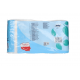 Papier toaletowy Mola Familijna 8 rolek