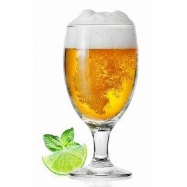 Pokal do piwa 500ml gładki