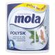 Ręcznik papierowy Mola połysk