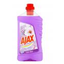 AJAX płyn uniwersalny Lawenda i Magnoli