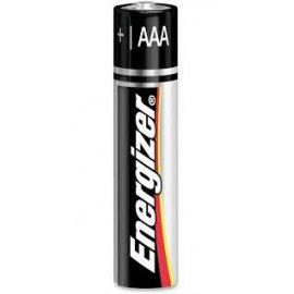 Bateria alkaliczna LR03 1.5V AAA Energizer 1szt