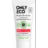 Żel myjący antybakteryjny 70% Only Eco 50ml