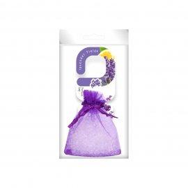 Woreczek zapachowy Lavender Fields RAVI