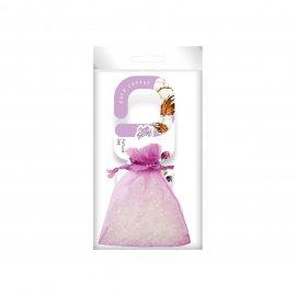 Woreczek zapachowy Pure Cotton RAVI