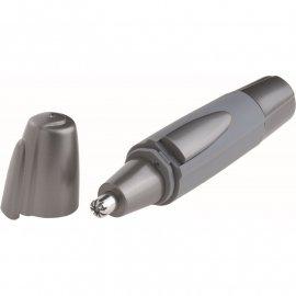 Maszynka do depilacji włosów z nosa i ucha InterVion