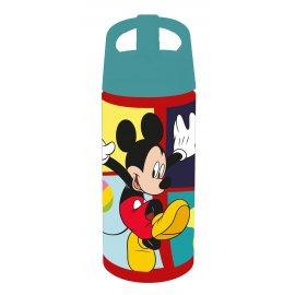 Bidon rowerowy Mickey 350 ml DISNEY
