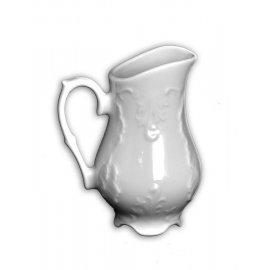 Mlecznik biały 200ml Rococo Ćmielów