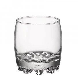 Szklanka do wody Galassia 300 ml Bormioli Rocco