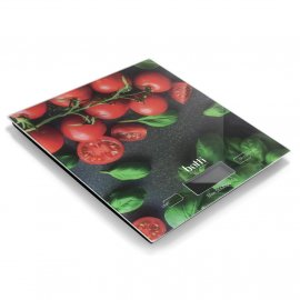 Waga kuchenna Tomato 5 kg Botti