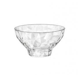 Pucharek do lodów Diamond Mini 220ml Bormioli Rocco