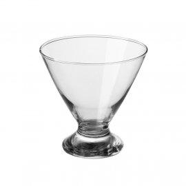 Pucharek do lodów Martina 460ml Florentyna