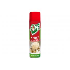 Spray na roztocza 150 ml EXPEL