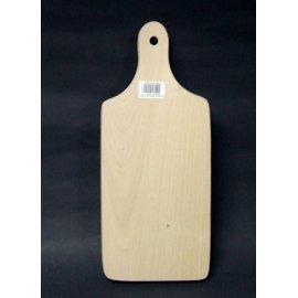 Deska drewniana do krojenia