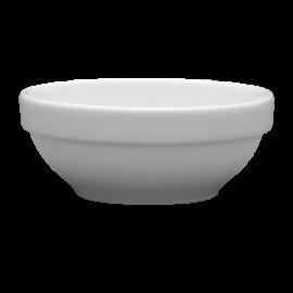 Miska biała 14cm Wersal LUBIANA
