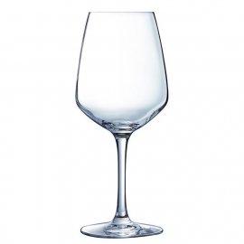 LINIA VINA JULIETTE - Kieliszek do wina 500ml [kpl.]