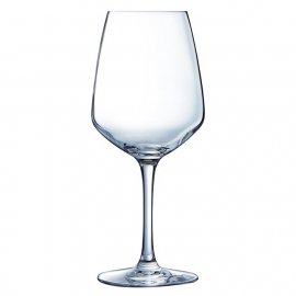 LINIA VINA JULIETTE - Kieliszek do wina 400ml [kpl.]