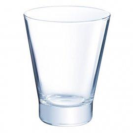 Szklanka Shetlad 90ml [kpl.]