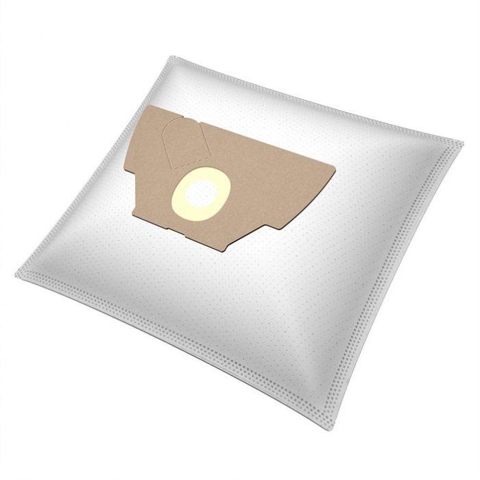 Worki do odkurzaczy Electrolux ELMB02K Perfect Bag