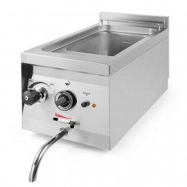 Urządzenie do gotowania makaronu