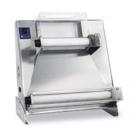 Wałkownica elektryczna do ciasta Hendi 500 z dwoma parami wałków