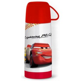 Termos Cars Magic 320 ml DISNEY