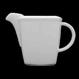 Mlecznik Victoria 300 ml biały Lubiana