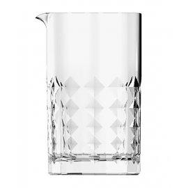 Szklanica 550 ml