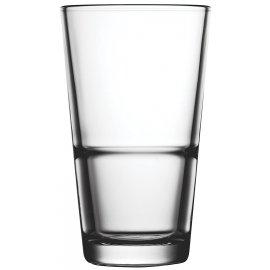 Szklanka 284ml Pasabachce