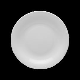 Talerz płytki 18,5cm Tiago 5131 Lubiana