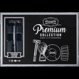 Zestaw podarunkowy Premium Collection WILKINSON