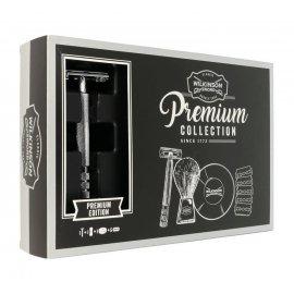 Zestaw podarunkowy Premium Collection WILKINSON 2019