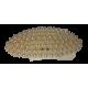 Spinka do włosów z perełkami JAWA1139